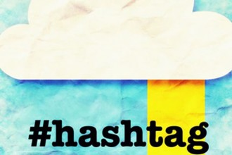 tool hashtag