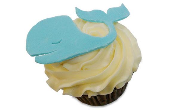 fail-whale-cupcake