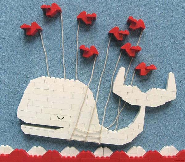 fail-whale-lego