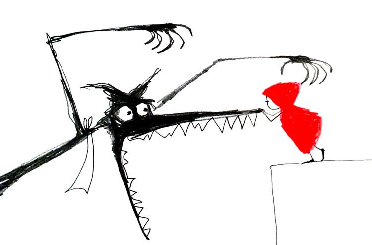 cappuccetto-rosso