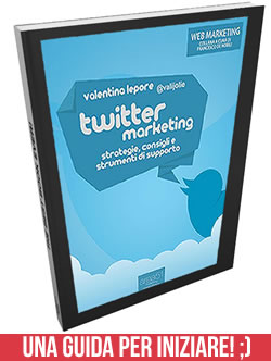 ebook twitter marketing