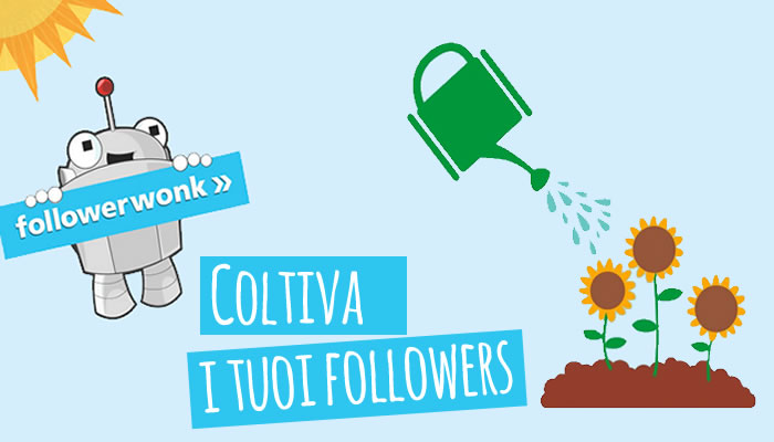 twitter tool followerwonk