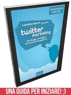 ebook twitter marketing